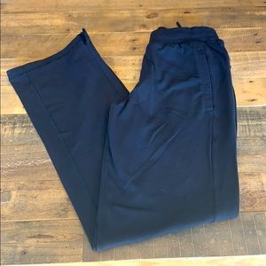Lululemon Men's Kung Fu Pants